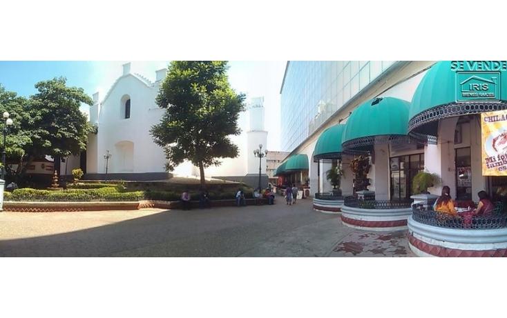 Foto de local con id 478973 en venta el jobo no 48