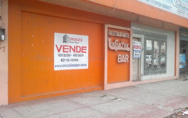 Foto de local con id 395236 en venta en hernan cortes 757 veracruz centro no 02