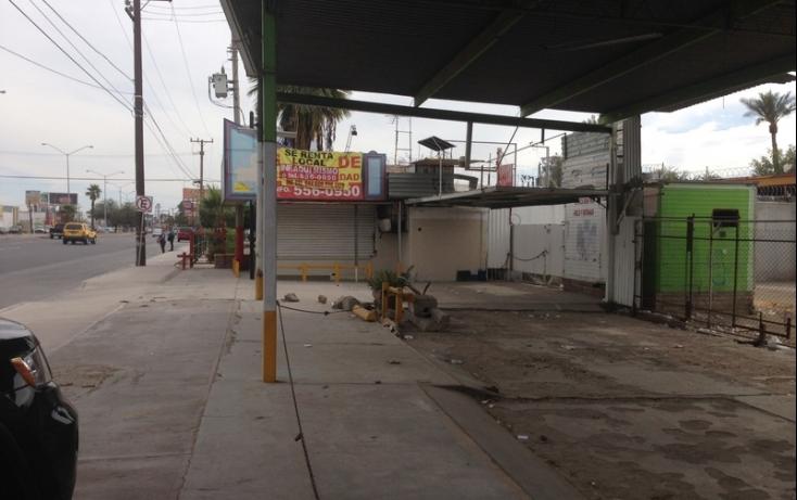 Foto de local con id 453792 en venta pachuca no 01