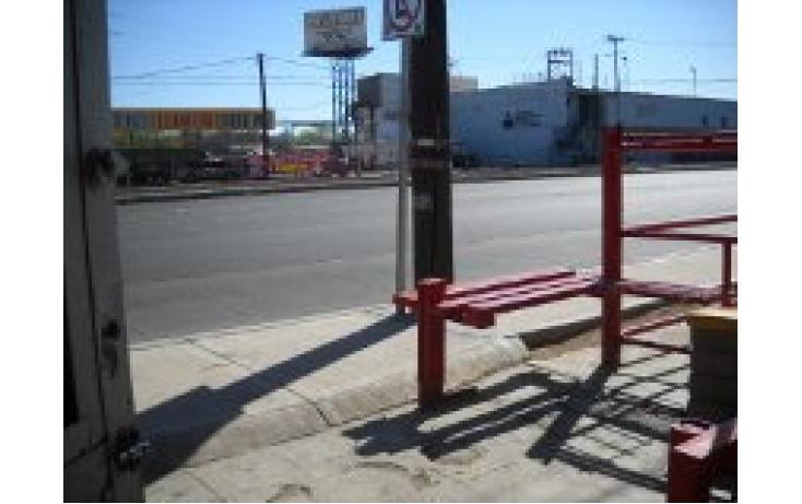 Foto de local con id 453792 en venta pachuca no 03