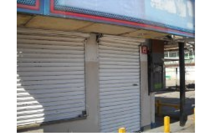 Foto de local con id 453792 en venta pachuca no 04