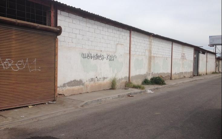 Foto de local con id 453792 en venta pachuca no 05