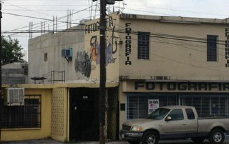 Foto de local con id 311207 en venta en ruiz cortines   ote 2815 coyoacán no 01