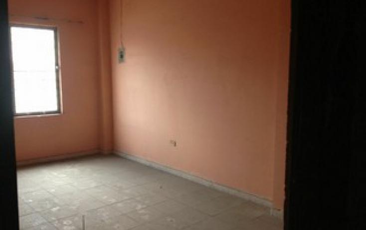 Foto de local con id 311207 en venta en ruiz cortines   ote 2815 coyoacán no 03