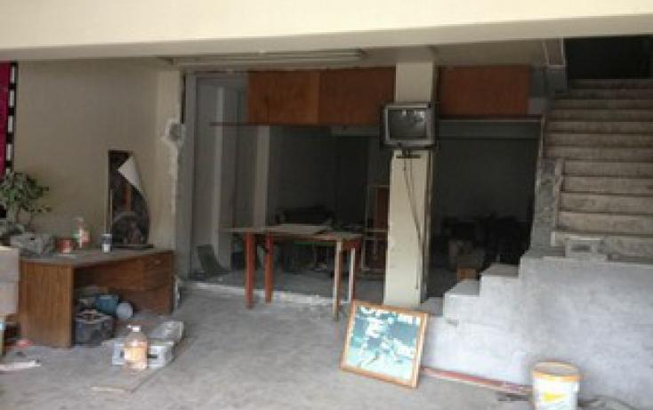 Foto de local con id 311207 en venta en ruiz cortines   ote 2815 coyoacán no 06