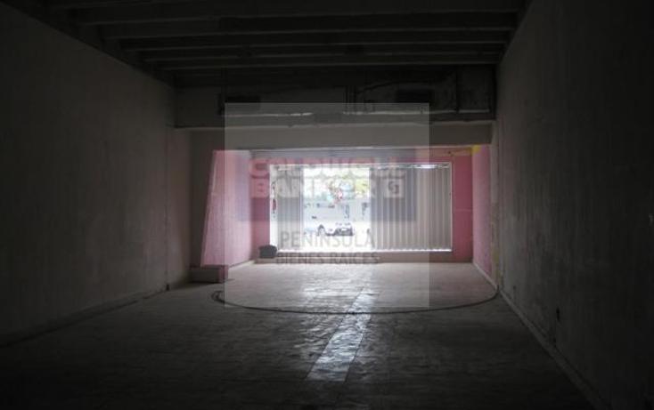 Foto de local en renta en  , cancún centro, benito juárez, quintana roo, 910509 No. 08