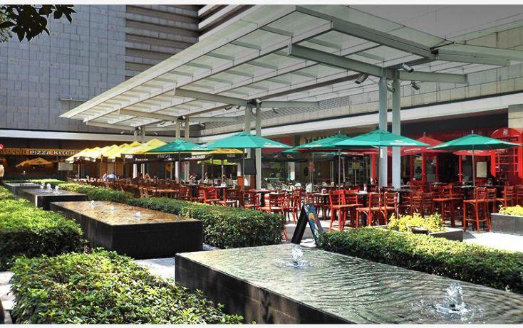 Foto de local en renta en locales comerciales en el erior de la rep acapulco, cancun, santa fe cuajimalpa, cuajimalpa de morelos, df, 534699 no 05