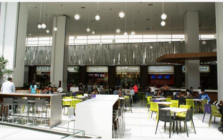 Foto de local en renta en locales comerciales en el erior de la rep acapulco, cancun, santa fe cuajimalpa, cuajimalpa de morelos, df, 534699 no 12