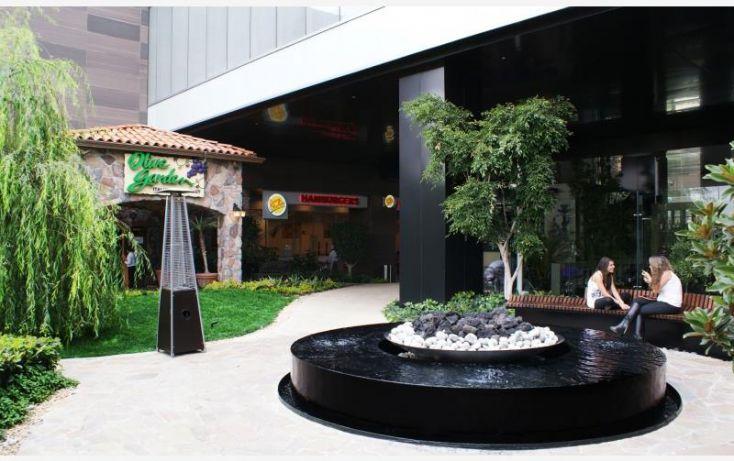 Foto de local en renta en locales comerciales en el erior de la rep acapulco, cancun, santa fe cuajimalpa, cuajimalpa de morelos, df, 534699 no 17