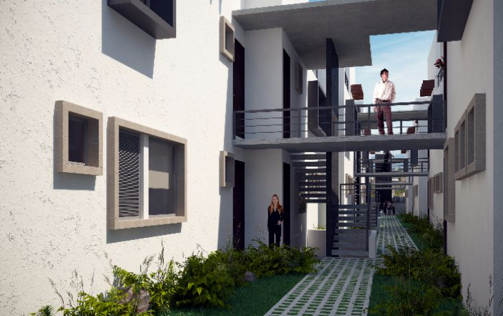 Foto de departamento en venta en, locaxco, cuajimalpa de morelos, df, 1624670 no 05