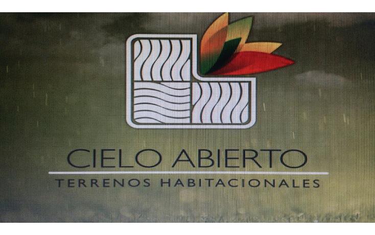 Foto de terreno habitacional en venta en  , logistik, villa de reyes, san luis potosí, 1097811 No. 01