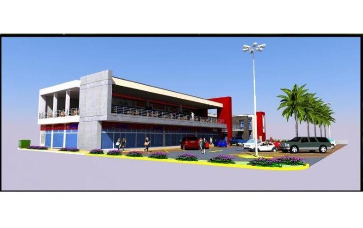 Foto de terreno habitacional en venta en  , logistik, villa de reyes, san luis potosí, 1097811 No. 02