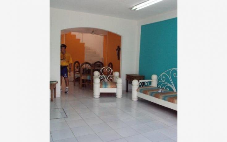 Foto de casa en venta en lol tum 57, región 514, benito juárez, quintana roo, 755983 no 02