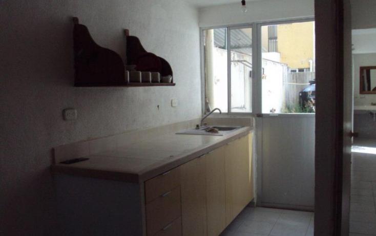 Foto de casa en venta en lol tum 57, región 514, benito juárez, quintana roo, 755983 no 03
