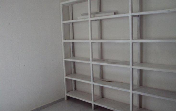 Foto de casa en venta en lol tum 57, región 514, benito juárez, quintana roo, 755983 no 04