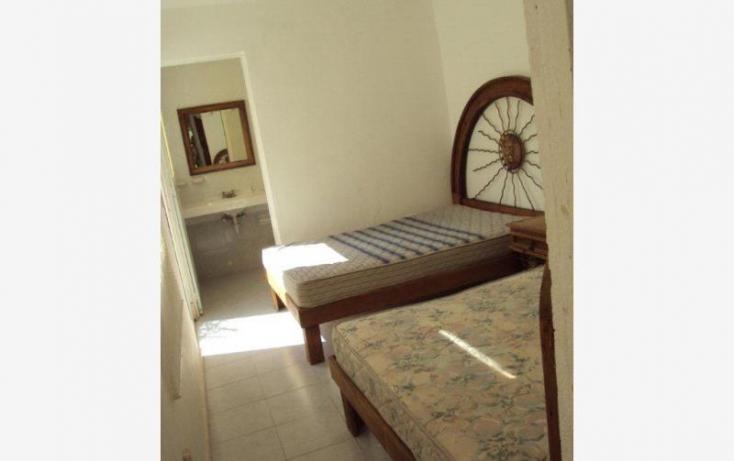Foto de casa en venta en lol tum 57, región 514, benito juárez, quintana roo, 755983 no 05