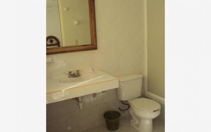 Foto de casa en venta en lol tum 57, región 514, benito juárez, quintana roo, 755983 no 06