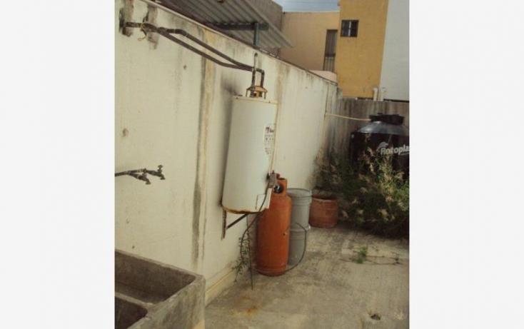 Foto de casa en venta en lol tum 57, región 514, benito juárez, quintana roo, 755983 no 07