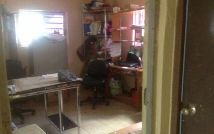 Foto de casa en renta en lola beltran, bacurimi, culiacán, sinaloa, 1848446 no 07