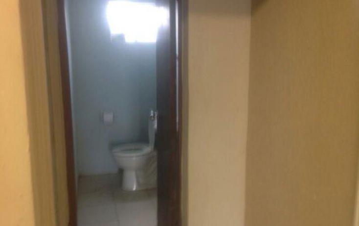 Foto de casa en renta en lola beltran, bacurimi, culiacán, sinaloa, 1848446 no 08