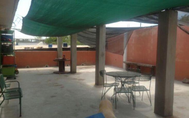 Foto de casa en renta en lola beltran, bacurimi, culiacán, sinaloa, 1848446 no 09