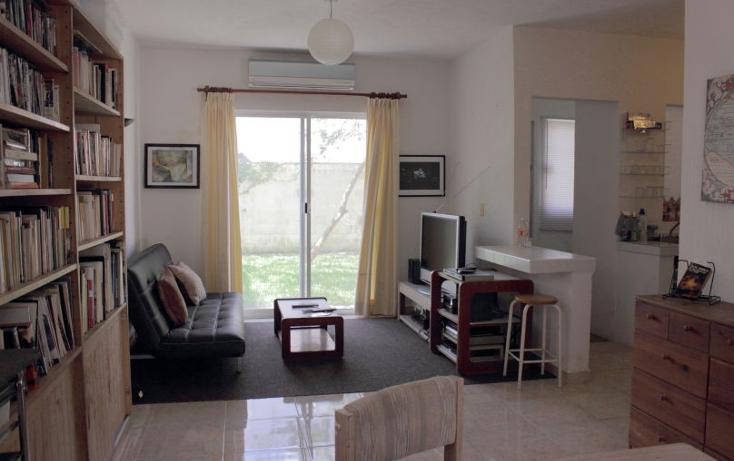 Foto de casa en venta en  , lolkaatun, solidaridad, quintana roo, 1133553 No. 04