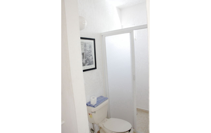 Foto de casa en venta en  , lolkaatun, solidaridad, quintana roo, 1133553 No. 07