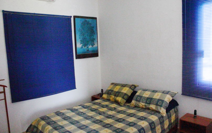 Foto de casa en venta en  , lolkaatun, solidaridad, quintana roo, 1133553 No. 10