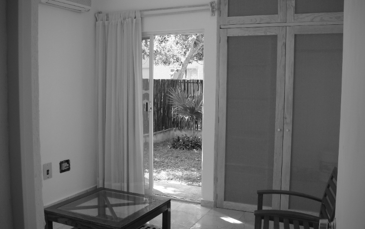 Foto de casa en venta en  , lolkaatun, solidaridad, quintana roo, 1982434 No. 08