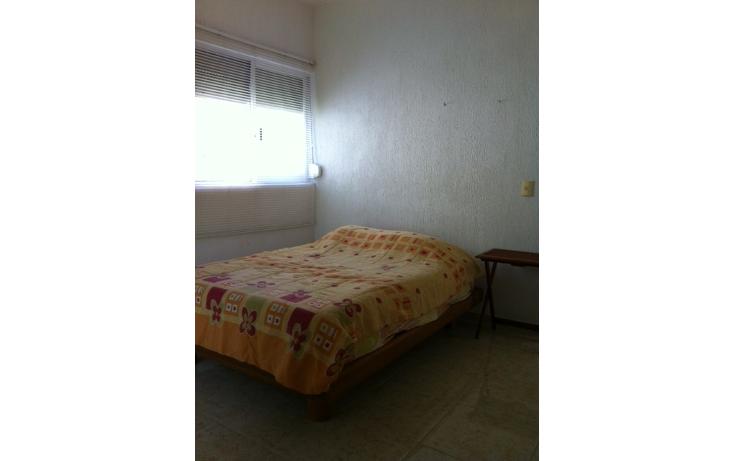 Foto de casa en renta en  , lolkaatun, solidaridad, quintana roo, 944097 No. 12