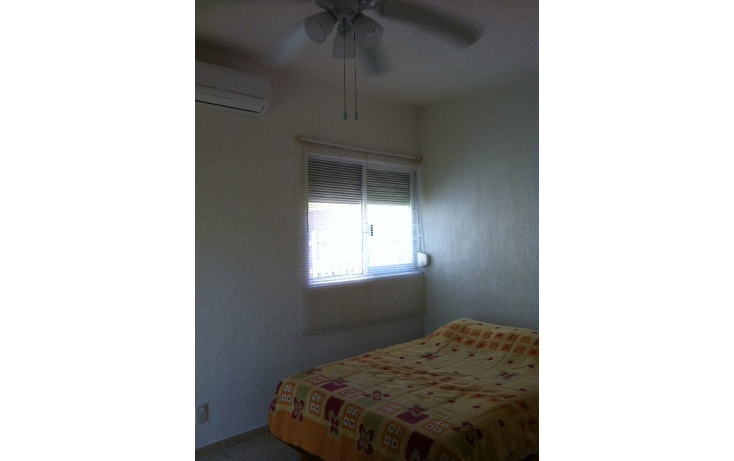 Foto de casa en renta en  , lolkaatun, solidaridad, quintana roo, 944097 No. 13
