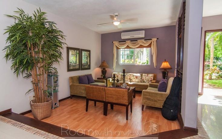 Foto de casa en venta en  , loltun, solidaridad, quintana roo, 1852928 No. 07