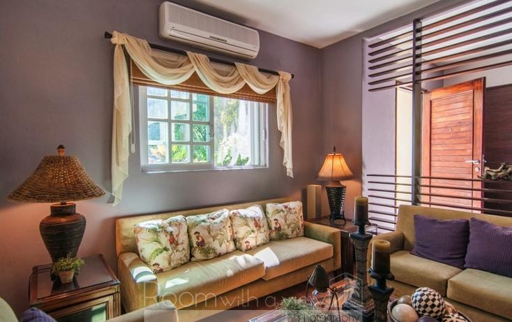 Foto de casa en venta en  , loltun, solidaridad, quintana roo, 1852928 No. 08