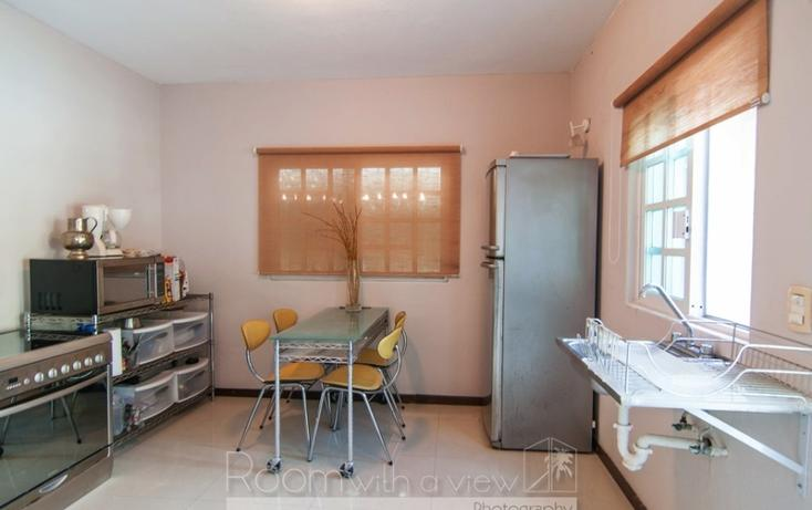 Foto de casa en venta en  , loltun, solidaridad, quintana roo, 1852928 No. 13