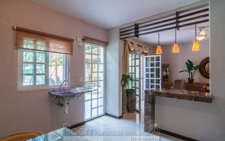 Foto de casa en venta en  , loltun, solidaridad, quintana roo, 1852928 No. 14
