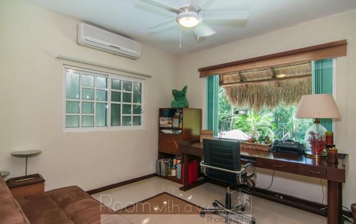 Foto de casa en venta en  , loltun, solidaridad, quintana roo, 1852928 No. 24