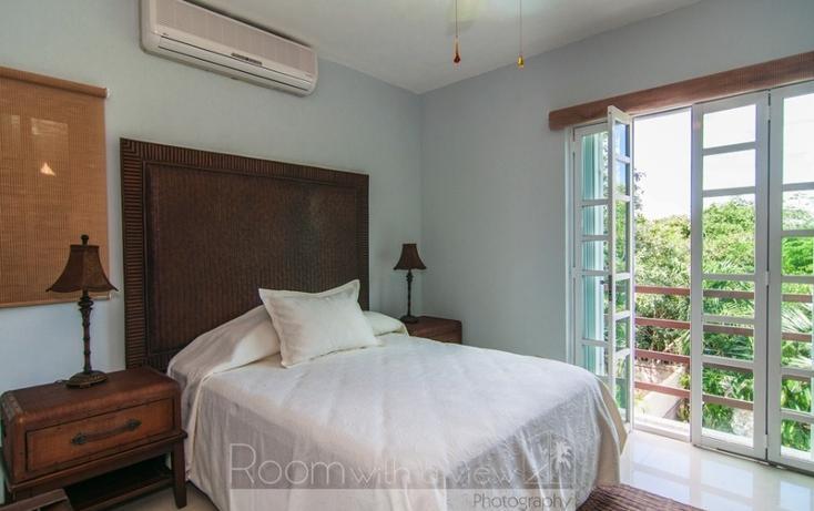 Foto de casa en venta en  , loltun, solidaridad, quintana roo, 1852928 No. 26