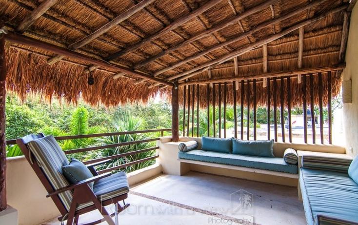 Foto de casa en venta en  , loltun, solidaridad, quintana roo, 1852928 No. 32