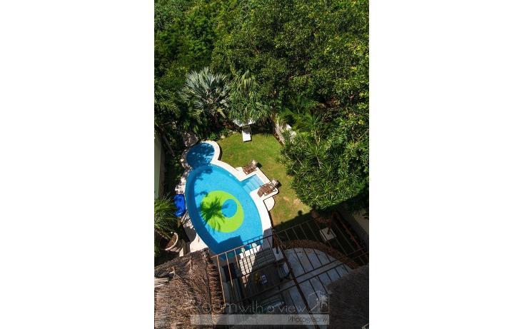 Foto de casa en venta en  , loltun, solidaridad, quintana roo, 1852928 No. 36