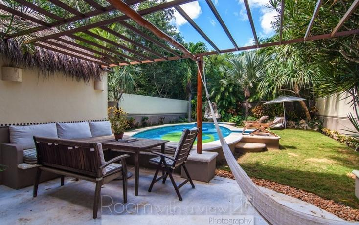 Foto de casa en venta en  , loltun, solidaridad, quintana roo, 1852928 No. 37
