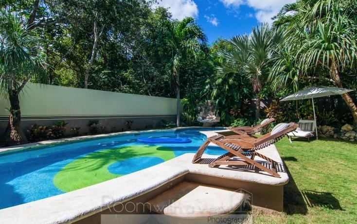 Foto de casa en venta en  , loltun, solidaridad, quintana roo, 1852928 No. 39