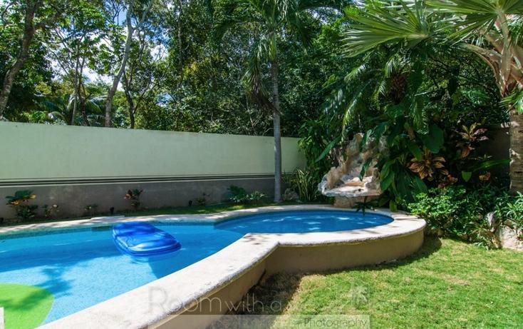 Foto de casa en venta en  , loltun, solidaridad, quintana roo, 1852928 No. 40