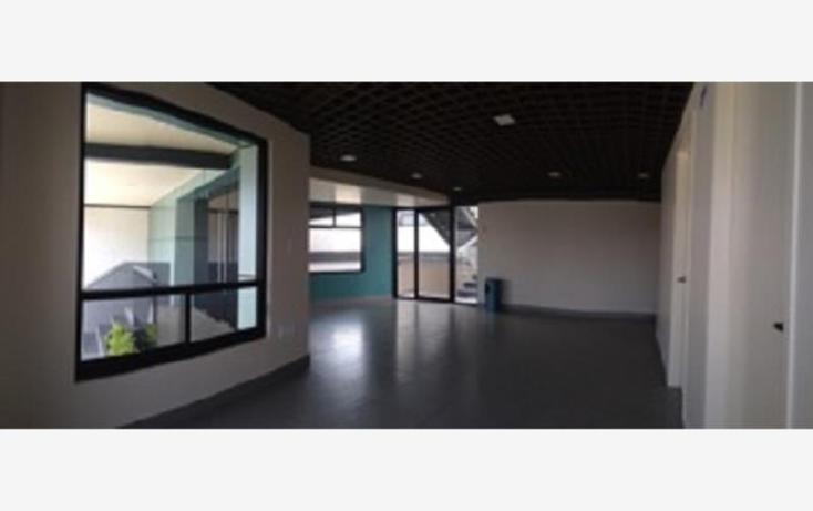 Foto de edificio en renta en loma 1, vista dorada, querétaro, querétaro, 1040257 No. 07