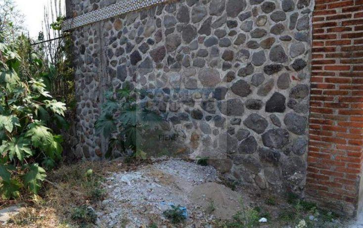 Foto de terreno habitacional en venta en loma a zul 1, lomas de tetela, cuernavaca, morelos, 1570099 no 04