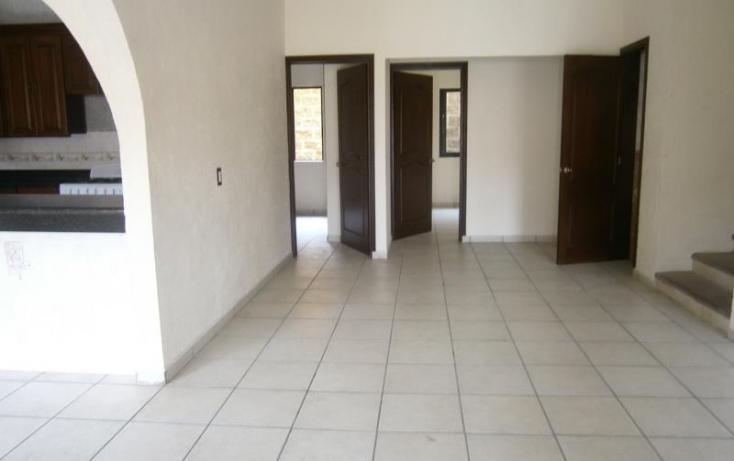 Foto de casa en renta en loma alegria, lomas de tetela, cuernavaca, morelos, 739923 no 06