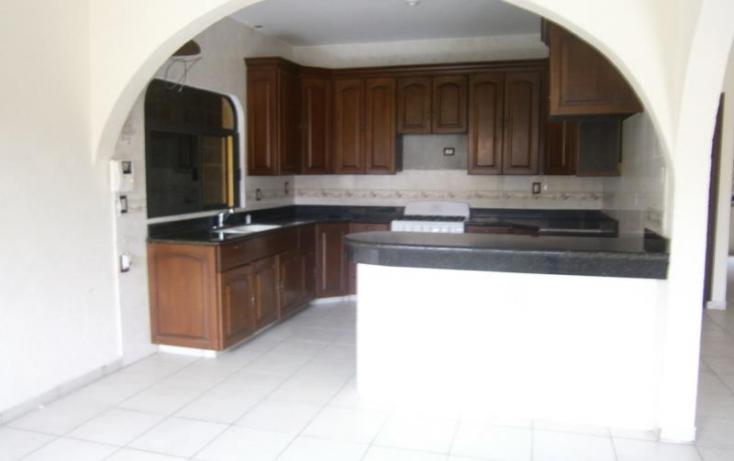 Foto de casa en renta en loma alegria, lomas de tetela, cuernavaca, morelos, 739923 no 07