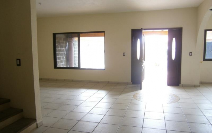 Foto de casa en renta en loma alegria, lomas de tetela, cuernavaca, morelos, 739923 no 08