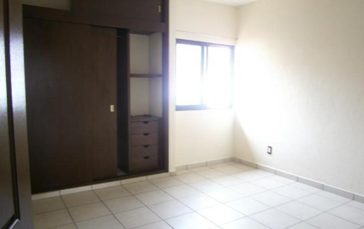 Foto de casa en renta en loma alegria, lomas de tetela, cuernavaca, morelos, 739923 no 13