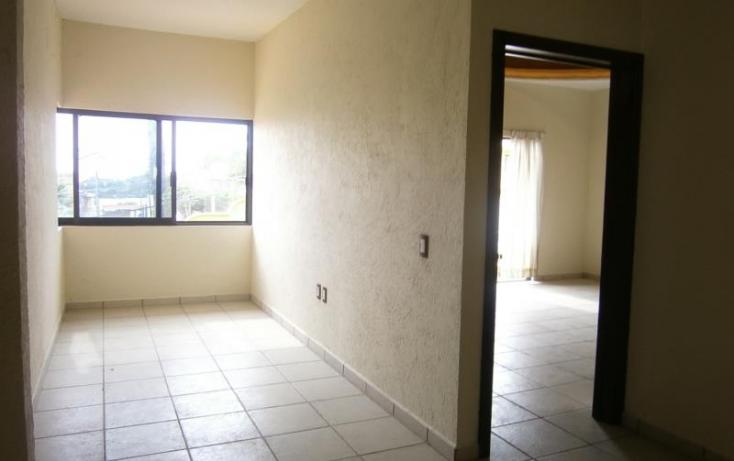 Foto de casa en renta en loma alegria, lomas de tetela, cuernavaca, morelos, 739923 no 17