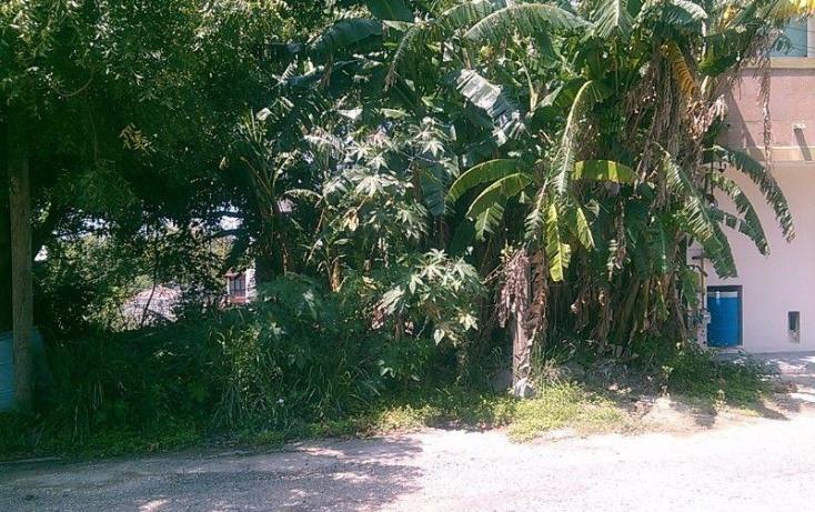 Foto de terreno habitacional en venta en loma alta 101, loma de rosales, tampico, tamaulipas, 893799 no 02